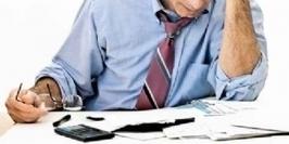 Notes de frais : des outils dédiés pour mieux les gérer | 694028 | Scoop.it
