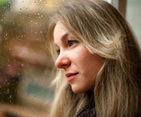 Seasonal affective disorder 'may be a myth', study argues - Health News - NHS Choices | Risk and Uncertainty: measurement, management and understanding | Scoop.it