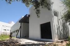 Nuevos laboratorios para estudios genómicos | WikiFarma | Scoop.it