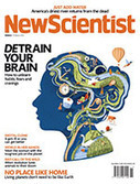Desktop quantum cloud to hunt elusive space-time waves - physics-math - 12 March 2014 - New Scientist | Daily Magazine | Scoop.it