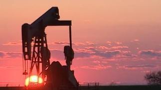 Etats-Unis : des tremblements de terre à cause de l'exploitation du gaz de schiste et du pétrole | RSE et Développement Durable | Scoop.it
