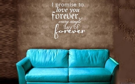 Happy Promise Day 2015 SMS, Images, Whatsapp Status DP, Quotes and Wishes | Techfabia | Scoop.it
