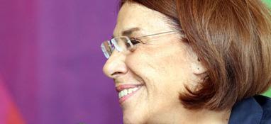 Vivimos un retroceso en cuanto a equidad de género: Sabina Berman - Diario Provincia | #hombresporlaigualdad | Scoop.it