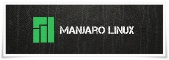 Manjaro Linux 0.8.0 una nuova distribuzione basata su Arch Linux | Linux distribution | Scoop.it