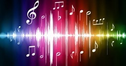 How Music Improves Your Mood And Outlook On Life | PROGRESSIVE IMPACT | Music affects the mood of people | Scoop.it