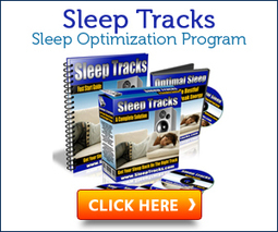 Sleep Tracks Review – Does Yan Muckle Scam You? | Eblog health | Scoop.it
