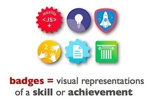 A Principal's Reflections: The Growing Potential of Micro-Credentials   Digital Badges   Scoop.it