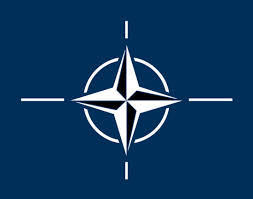 O que é a NATO? | NATO | Scoop.it