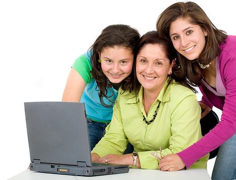 Working From Home Jobs | k11222 | Scoop.it