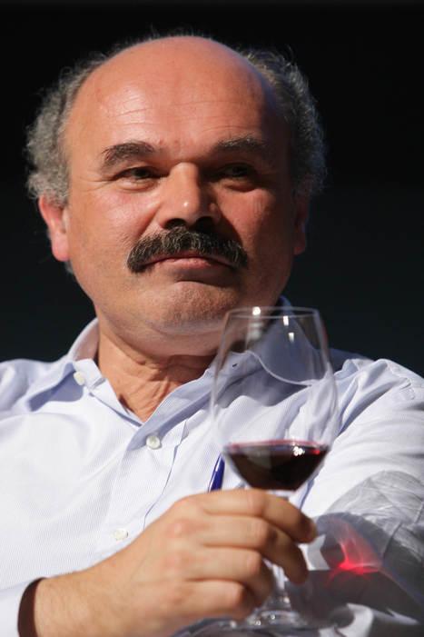 Ode liberale a Farinetti | L'intraprendente | Politica 3.0 | Scoop.it