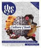 Culture Clash - CU Columbia Spectator | Cultural Adaptation | Scoop.it