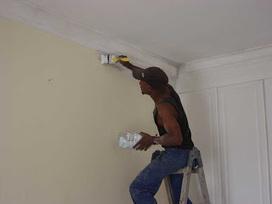 http://tomlegrange.blogspot.com/   Jacuzzi Installation and Repair   Scoop.it