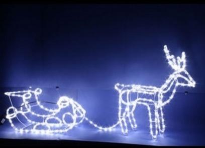 Noël en concert gratuit à l'Espace Saint-Germain | Tourisme en pays viennois | Scoop.it