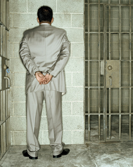 Ex-Cons Touted To Prospective Employers - Huffington Post Canada | Rentals in Greenville SC | Scoop.it