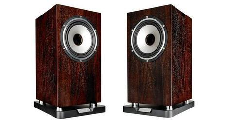 tannoy revolution xt 6 review hi fi speakers. Black Bedroom Furniture Sets. Home Design Ideas