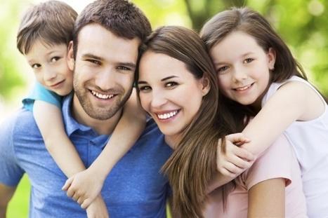 Être heureux, ça s'apprend ! | Autour de la Psychologie positive | Scoop.it