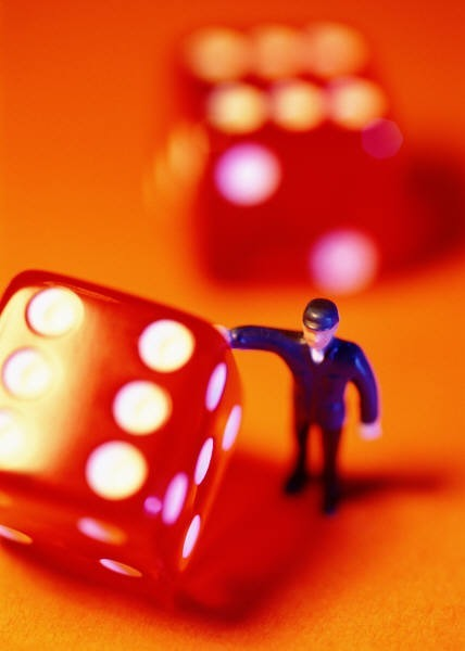 Create Business Stories That Sell -- Using Story Dice Game | Just Story It Biz Storytelling | Scoop.it