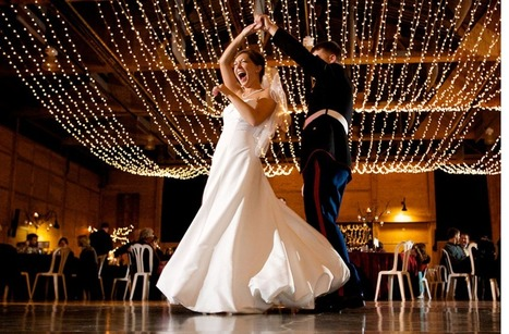 First Dance Wedding Songs | first dance wedding songs | Scoop.it