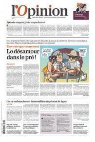 Un civil va prendre la tête du Service historique de la Défense | Rhit Genealogie | Scoop.it