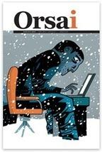 Orsai Lo que empezó siendo un blog puede convertirse en cualquier cosa. | Arte y Cultura en circulación | Scoop.it