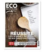 Sommaire n°52 – 27 décembre 2013 | Avenir de la Haute-Savoie et du bassin annécien | Scoop.it