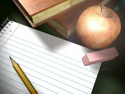 Gov. Deal Signs Bill Addressing Common Core Standards - WTVY | Common Core Language Arts and Literacy | Scoop.it