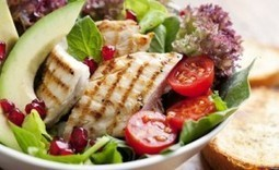 The 10 Biggest Foodborne Illness Outbreaks of 2013 - Food Safety News | Food Bourne Illnesses | Scoop.it