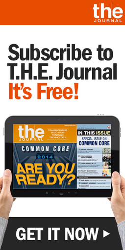 7 Steps to Preparing for Common Core and Mobile Device Rollouts -- THE Journal | 1 to 1 IPads & 21st Century Pedagogy | Scoop.it