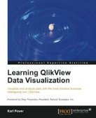 Learning Qlikview Data Visualization - PDF Free Download - Fox eBook | how to lern qlikview quickly | Scoop.it