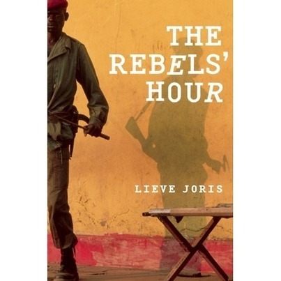 The Rebels' Hour | The Rebel's Hour: Africa | Scoop.it