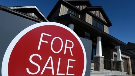 85 real estate firms not compliant with anti-money laundering rules | Nova Scotia Business News | Scoop.it