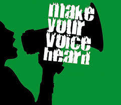 How to Find Your Company's Voice via Stories   Just Story It! Biz Storytelling   Scoop.it