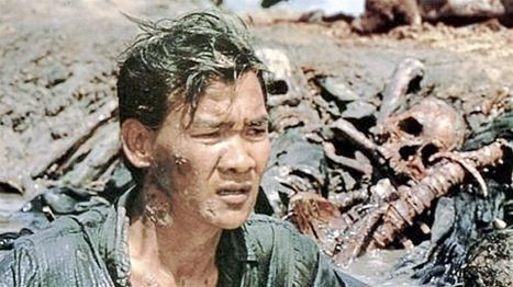 'The Killing Fields': It changed all our lives - The Star Online | Khmer Video Updates | Scoop.it