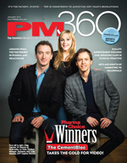 Enhancing Your Ads with Second-Screen Engagement | PM360 | Pharma marketing | Scoop.it