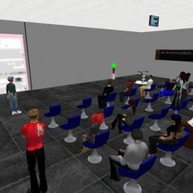 L'e-learning est-il le meilleur outil pédagogique? | Nouveaux modes d'apprentissage | Scoop.it
