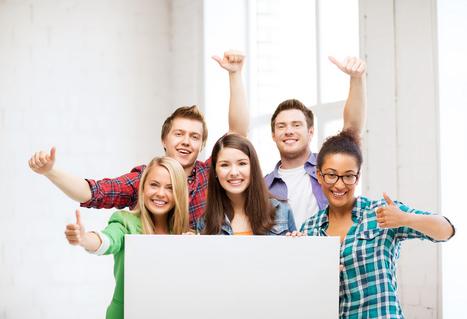 Boostez votre communication événementielle grâce au web ! par Neocamino | Communication Web | Scoop.it