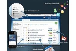 Producteev sur le CitizenStore | Initia3 - Conseils numériques TPE - PME | Scoop.it