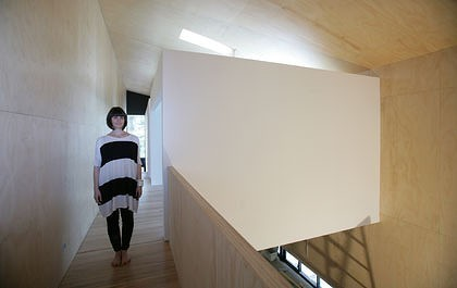 Mind the gap - the gender imbalance in architecture   Gender issues   Scoop.it