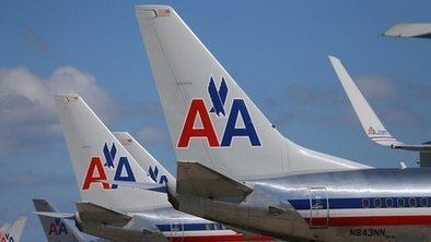 Mergers: World's largest airline created | Year 13 AQA Economics | Scoop.it