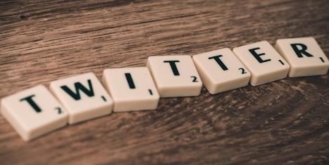 Twitter mise sur la vidéo... et la créativité - Social marketing | La com des PME dynamiques | Scoop.it