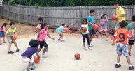 Pre-School Progra | Montessorichildrencenter | Scoop.it