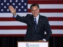 NBC Politics - Romney sweeps trio of primaries with an eye toward ... | BreakingNews | Scoop.it