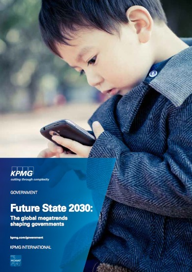 Future State 2030 | :: The 4th Era :: | Scoop.it