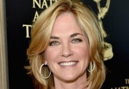 REPORT: Kassie DePaiva To Make A Return To Days of our Lives!   Daytime and primetime soap operas   Scoop.it