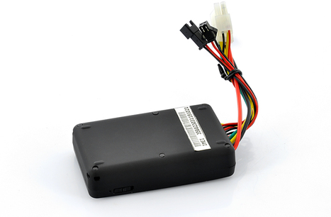The Customised Oem And Odm Solution To Your Requirements By Eelinktech | gps tracker device manufacturer | Scoop.it