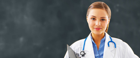 Why healthcare companies employ life science graduates | Medical Coding Training | Scoop.it