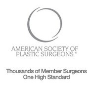 American Society of Plastic Surgeons (ASPS) | plastic surgery | Scoop.it