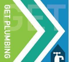 WHEN CHOOSING AN EMERGENCY PLUMBER SYDNEY | GetPlumbing Pty. Ltd. | Scoop.it