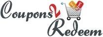 Torrid Coupon Codes, Torrid.com Free Coupons, Torrid Accessories Discount Codes | Saving Money and Being Frugal | Scoop.it