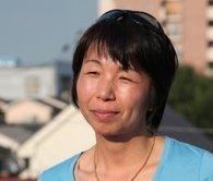 Yumi Somei - Pionnier | Innovation dans l'Immobilier, le BTP, la Ville, le Cadre de vie, l'Environnement... | Scoop.it